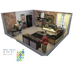 all4sims room and mods by oldbox sims 4 downloads