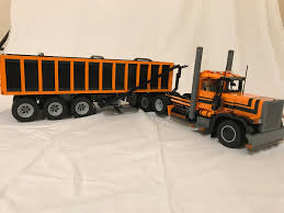 LEGO MOC-4533 Peterbilt 389 Daycab Semi Truck 1:17 Scale In Black ... Hans New Truck 8x4 With Detachable Lowloader Lego Technic Custom Lego Semi Trailer Truck Moc Youtube 03 Europeanstyle Caboverengine Semi Day Cab Flickr Buff83sts Most Recent Photos Picssr Buy Lego Year 2004 Exclusive City Series Set 10156 Yellow Ideas Product Red Super Extended Sleeper Cab Volvo Vn The Based On 1996 V Itructions T19 Products Ingmar Spijkhoven Similiar Easy Trucks Keywords With Trailer Instruction 6 Steps Pictures