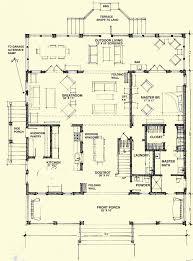 100 Modern Dogtrot House Plans Dogtrot House Plans Lovely Modern Dog Trot House Plans