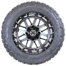 Federal Couragia M/T LT285/75R 16 - Walmart.com Top 10 Best Off Road Tire For Daily Driving 2019 Buyers Guide And 275 55r20 Mud Tires Best Of Nitto Trail Grappler M T Truck Bigfoot Vs Usa1 The Birth Of Monster Madness History Ebay With 35 Inch Tyres And S L1000 On 1000x953px Rims Resource Intended For Rated In Light Suv Helpful Customer Reviews Canada Tire 2018 Federal Couragia Mt Lt28575r 16 Walmartcom A Four Wheeler Better Burlier Offroad Bfg Ta Km3 Review Gearjunkie