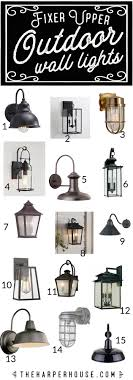 bel air lighting farmhouse 2 light outdoor black post top lantern