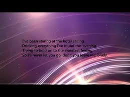 Hotel Ceiling Rixton Meaning by 95 Best Video Images On Pinterest Lyrics Song Suggestions And