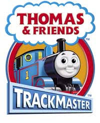 Tidmouth Sheds Trackmaster Toys R Us by Thomas Trackmaster Hit Toy Company Thomas And Friends