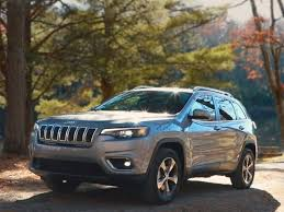 New 2019 Jeep Cherokee For Sale Near Dundalk, MD; Baltimore, MD ... Bob Hitchcocks Ctp New 2019 Jeep Cherokee For Sale Near Boardman Oh Youngstown 2x Projector Led 5x7 Headlight Replacement Xj Used 1998 Jeep Cherokee Axle Assembly Front 4wd U Pull It Truck Bonnet Hood Gas Struts Shock Auto Lift Supports Fits 1992 Parts Cars Trucks Pick N Save Columbiana 4 Wheel Youtube Grand Archives Kendale 2018 Spring Tx Humble Lease Jacksonville Nc Wilmington Grand Colorado Springs The Faricy Boys