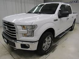 Vehicle Details - 2017 Ford F-150 At Lenz Truck - Fond Du Lac, WI ... 2018 Ram 1500 4x4 Crew Cab Slt Fond Du Lac Wi Vehicle Details 2013 Chevrolet Avalanche At Lenz Truck 2017 2500 Outdoorsman Ford F250 Trucks For Sale In Appleton 54914 Autotrader Expedition F150 Used Silverado Minocqua Super Duty Trucks Wisconsin