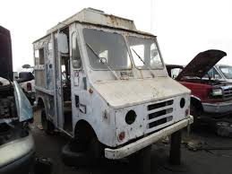 Junkyard Find: 1974 AM General FJ-8A Ice Cream Truck - The Truth ... Craigslist Nh Cars And Trucks Best Image Truck Kusaboshicom Food For Sale Delaware For Buy A Custom In Texas With 2 Months Of Free Ice Cream Used Truckdowin Tampa Bay India Chaat House Fresh Fish Cart Everettshiraz Rumor The Jingle Is Based Off One The Most Racist Songs Truckdomeus American Girl At Birthday Party Pizza Trailer How To An Chris Medium