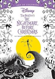 Halloween Books For Adults 2017 by Best Halloween Coloring Books For Adults Cleverpedia