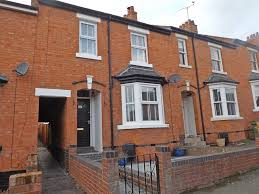 100 Victorian Property For Sale In Evesham WR11 Flats Houses For