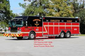 Charleston Fire Department- HazMat 101 – SConFIRE.com Carvana Brings The New Way To Buy A Car Historical Streets Of Bearded Dogs Food Truck Is Now Sling Gourmet Dogs At Brewery 2016 Chevrolet Malibu Limited Ltz Dealer In Charleston 2018 2019 Used Bmw Dealer Sc Serving North Trucks Sc Luxury Jeep Wrangler Unlimited Sahara For Enterprise Sales Cars Suvs Certified 2011 Gmc Sierra 1500 Sle Crew Cab Pickup Near Ravenel Ford Inc Vehicles For Sale 29470 Toyota Specials South Sale By Owner In Regular Used Every Day Carolina Often Get Gistered 2004 F150 Fx2 Truck Review And Cdition Report