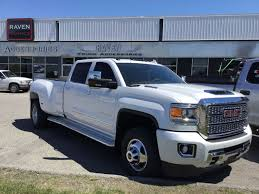 18 GMC CC Dually | Raven Truck Accessories Install Shop Ksp Trooper Island Raffle Features 2016 Dodge Ram 1500 Big Horn Dark Red Smoked Lens Truck Oled Tail Lights Silverado 1417 Frontier Accsories Gearfrontier Gear 1990 Chevy 1 Ton Dually 3500 454 1996 Specs Looking For Parts Accsories F350 Ford Single Cab Sale Trucks In Texas Amp Research Official Home Of Powerstep Bedstep Bedstep2 Country 375234 3 Round Kickout 2019 Bigfoot 25c106e Long Bed Custom Highway Products Inc Alinum Work Side Shooter Led Driving Light Cube Aftermarket Car On Fuel Maverick Rear D538