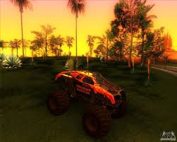 Monster Truck Maximum Destruction For GTA San Andreas Monster Truck Destruction Pc Review Chalgyrs Game Room Racing Video Game Rage Truck Destruction Png Download Download Apk For Android Apk Free Game Race 2018 Get Behind The Wheel And Please Crowd With Torrent Jam Path Of Nintendo Wii App Ranking And Store Data Annie Pssfireno Maximum Iso Gcn Isos Emuparadise