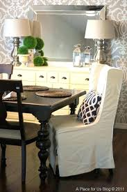 Buffet Table Decor Decoration Ideas Best Tables Images On Furniture Dining