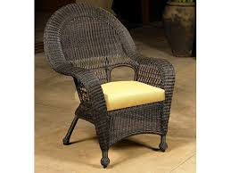 Charleston Arm Chair Bainbridge Ding Arm Chair Montecito 25011 Gray All Weather Wicker Solano Outdoor Patio Armchair Endeavor Rattan Mexico 7 Piece Setting With Chairs Source Chloe Espresso White Sc2207163ewesp Streeter Synthetic Obi With Teak Legs Outsunny Coffee Brown 2pack Modway Eei3561grywhi Aura Set Of 2 Two Hampton Pebble