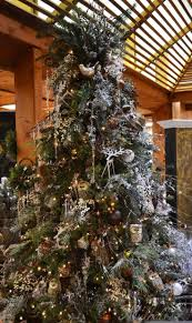 Qvc Christmas Trees Santas Best by 352 Best Navidad Images On Pinterest Xmas Trees Christmas