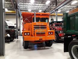 Mack Trucks Inc - Store   2402 Lehigh Pkwy S, Allentown, PA 18103 ... Mack Says Truck Production At All Time High Next Year Likely Strong 1953 Lt Walk Around Youtube Driving The New Anthem Truck News Fileinside Sound Testing Room Trucksjpg Wikimedia Trucks Inc Store 2402 Lehigh Pkwy S Allentown Pa 18103 Accsories Vision Home Improvement Stores Nj Signandme Test Drive Brand Tractor A Logo Sign Outside Of Headquarters In Drive Macks Freshed Granite Boosts Comfort Tess Equipment Sales And Services