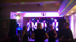 Soulmates Harmony Group - My Girl - YouTube Black Toad Toad_black Twitter Forthcoming Events The Manor Barn 484 Photos 130 Reviews Pub Church Street Trupix Wedding Photography Sheffield Blog 5 Star Award Wning Luxury Self Catering Yorkshire Holiday Cottages Masbrough Kimberworth Flickr Main Menu Worlds Best Photos Of Publichouse And Rotherham Hive Kimberworth Manning Kris Hudsonlee