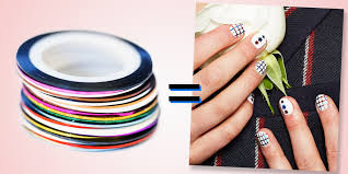 20 Items Every Nail Art Addict Needs In Her Manicure Kit Nail Art Designs Easy To Do At Home Myfavoriteadachecom Cool Nail Art Designs To Do At Home Easy For Long Polish Design Best Ideas With Photo Of Cute Gallery Interior Stunning Toenail Photos Decorating Top 60 Tutorials For Short Nails 2017 Cool Aloinfo Aloinfo It Yourself Very Beginners Polka Dots Beginners