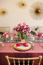 Kitchen Tea Themes Ideas by 181 Best Bridal Shower Ideas U0026 Inspiration Images On Pinterest