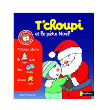 Boule De Noel Pinterest Boules De Noël À Colorier Noël Pinterest