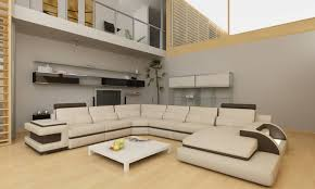canapé angle 8 places canapés 8 places achat canapé 8 personnes pas cher lecoindesign