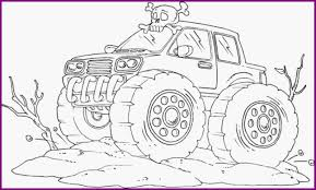 Amazing Gigantic Monster Truck To Color Drawing Coloring Pages With ... Monster Truck Drawing At Getdrawingscom Free For Personal Use Grave Digger Clipartxtras Fresh Coloring Pages Trucks With Is Very Fast Coloring Page Kids Transportation Page Kids Books To A Easy Step By Transportation Pages Thread Drawings To Print New Sheets Printable Dot Learning Stock Vector Hd Royalty Karl Addison