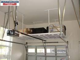 100 newage 4ft x 8ft ceiling storage rack suncast garage