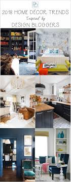 2018 Design Blogger Home Trends You'll Want To Try - Porch ... Window Treatment Magnificent Buckwalter Custom Window Treatment Hamptons Interior Design And Renovation Decator Office Modern Home Fniture Ideas How To A Kitchen Cabinet Refacing Cost Of Free Floor Plan Maker For House Software Webbkyrkan Magnolia By Joanna Gaines Becker World Twin Designs Usshers Creek Estate Homes By Granite 2018 Blogger Trends Youll Want To Try Porch You Wont Believe This Is Only 1100square Best 25 Rustic Modern Ideas On Pinterest Rustic Homes Fix Awkward Spaces Staging Tips Staged Kitchens French