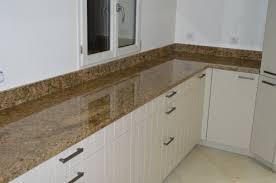granit plan de travail cuisine prix plan de travail cuisine granit prix dco de cuisine marbre ou