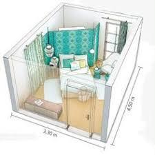 die 77 besten ideen zu kleines schlafzimmer einrichten