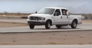 Diesel Drifting: Who Says A Super Duty Can't Get Sideways? - Ford ... The Biggest Diesel Monster Ford Trucks 6 Door Lifted Custom Youtube New 2018 Ford F250 Diesel Lariat Supercrew Pickup In Regina P2007 To Make Diesel Engine For F150 Pickup Truck 30 Miles Per Gallon Firstever Offers Bestinclass Torque Towing The Allnew Will Pack Power The First 2011 Super Duty Gets Ultra Clean Turbodiesel Powertrain Down 2017 F450 Test Review Car And Driver Powerstroke Products Driven Xlt Cool Cars Pinterest May Beat Ram Ecodiesel For Fuel Efficiency Report Check Out Protypes Tow Testing