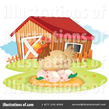 Barn Clipart #1122558 - Illustration By Graphics RF Cartoon Red Barn Clipart Clip Art Library 1100735 Illustration By Visekart For Kids Panda Free Images Lamb Clipart Explore Pictures Stock Photo Of And Mailbox In The Snow Vector Horse Barn And Silo 33 Stock Vector Art 660594624 Istock Farm House Black White A Gray Calf Pasture Hit Duck