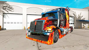 Optimus Prime Truck Wallpapers (65+ Background Pictures) Legendary Optimus Prime Oversized And Retooled Evasion Dsngs Sci Fi Megaverse Tf4 Transformers 4 Age Of Exnction Mode Transformers Gta5modscom Zhd The Last Knight Chivalry Childrens Truck Photo Gallery Western Star At Midamerica Optimus Prime Leader Class Video 28 Collection Of Drawing High Toy Movie Age Of Exnction 6 7038577 Robots In Dguise Legion Class Figure