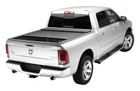 100 Dodge Truck Parts Online Buy ROLLNLOCK LG449M Series For 20102017 RAM 1500