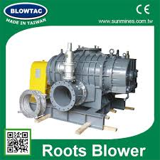 Dresser Roots Blowers Usa by Taiwan Roots Blower Taiwan Roots Blower Manufacturers And