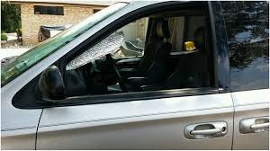 Car Window Quotes Car Window Decals Quotes Quotesgram ... Decals For Cars And Trucks 11 Best Images About Windshield On Car Visor Decal Sticker Graphic Window How To Apply A Sun Strip Etc Youtube Supplies Creative Hot Charm Handmade 2017 New Laser Reflective Letters Auto Front Dodge Challenger Graphicsstripesdecals Streetgrafx Product Gmc Truck Motsports Windshield Topper Window Decal Sticker Dirty Stickers Amazoncom Dabbledown Like My Ex Buy 60 Supergirl V4 Powergirl Girl Dc Comics Logo Printed Yee 36 Granger Smith Store Quotes Quotesgram