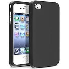 Amazon iPhone 4S Case iPhone 4 Case JETech Gold Super Fit