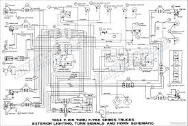 61 Ford Truck Wiring - Custom Wiring Diagram • 68 Ford Radio Diagram Car Wiring Diagrams Explained 1968 F100 Shortbed Pickup Louisville Showroom Stock 1337 Portal Shelby Gt500kr Gt500 Ford Mustang Muscle Classic Fd Wallpaper Ranger Youtube Image Result For Truck Pulling Camper Trailer Dude Shit Ford Upholstery Seats Ricks Custom Upholstery Vin Location On 1973 4x4 Page 2 Truck Enthusiasts Forums Galaxie For Light Switch Sale Classiccarscom Cc1039359 2010 Chevrolet Silverado 7 Bestcarmagcom