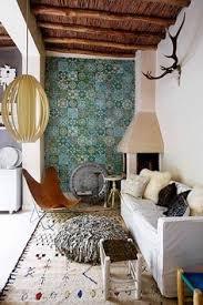 16 marrakech interior ideen einrichten und wohnen