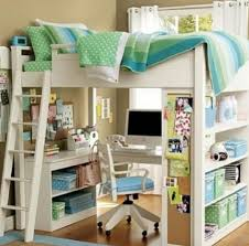 80 best bunk beds images on pinterest 3 4 beds bed ideas and