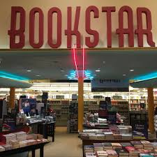 Bookstar / Barnes & Noble - 33 Photos & 52 Reviews - Bookstores ... Barnes And Noble Closing Down This Weekend The Georgetown Noble Bitcoin Machine Winnipeg How To Apply For The Credit Card Coming Dtown Newark Jersey Digs Nook Tablet 7 Review Inexpensive But Good Close Jefferson City Store Central Mo Breaking Virginia Is For Lovers Amazoncom 16gb Color Bntv250 Bookstar 33 Photos 52 Reviews Bookstores College Kitchen Brings Books Bites Booze Legacy West