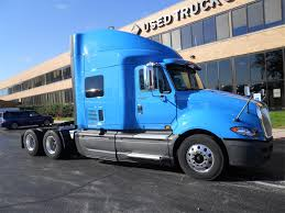 100 Truck Centers Troy Il Conventional Sleeper S For Sale In Linois