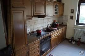 küche entsorgen rümpel meister express