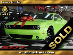 2015 Dodge Challenger For Sale In Canton, GA - CarGurus El Compadre Trucks Used Pickup Doraville Ga Dealer Cars For Sale Chamblee 30341 Laras Atlanta 1532 Web By Smart Media Solutions Llc Issuu Listing All Find Your Next Car Mall Of Ga Showroom Youtube Lauras Best Truck 2018 On Twitter Salesteamsix Yeah Thats Right These Boys Ad 3 July 2013 Atlanta Parent 2011 Ford F450 4 Door For 16 From 18248
