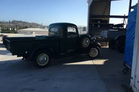 1936 Chevy Truck - Hot Rods & Custom Stuff Inc. 1936 Chevrolet Pickup T59 Kissimmee 2017 Chev Sloper In Brisbane Qld Standard Coupe Street Rat Hot Rod Truck Dealer Album Original Cabriolet Lowrider Magazine 4950 Desoto Hubcap Used Hubcaps Wheel Covers Hub Cap Mike 1946chevycoe Network 1937 1938 12 Ton Chevrolet Pickup Truck For Restoration Or No Reserve Dodge Lc Ton Project For Sale On Bat Jim Carter Parts Chevy Sale Diesel Powered 1956 Monster Hemmings Find Of The Day P Daily