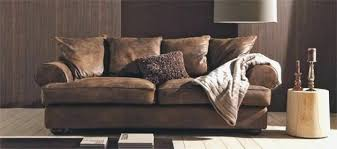 canapé cuir vieilli canapé cuir vieilli maison du monde frais canape cuir vieilli marron