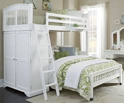 Plans For Building A Full Size Loft Bed by Bunk Beds King Size Bunk Beds King Over King Bunk Bed Bunk Beds
