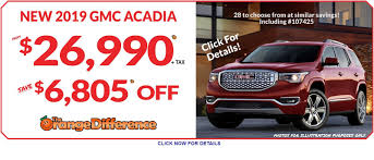 New Used Buick GMC Cars Orange Buick GMC Orlando 2018 Titan Xd Pickup Truck Accsories Nissan Usa Meadville Pa Line X Of Crawford County Raptor Orlando Work Shoe Store Shoes For Crews Slipresistant Footwear New Used Buick Gmc Cars Orange Topperking Tampas Source For Truck Toppers And Accsories Are Fiberglass Caps Cap World Shop Mopar Estore Dodge Chrysler Jeep Ram Linex Custom Trucks 219 Retrack Rd Ne Fort Walton