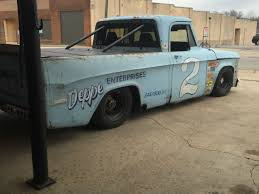 1970 Dodge D100 I Stumbled Across While Scouring Ebay. | Dodge ... Sweptline Crew Cab Top Car Designs 2019 20 Dodge Canada File 1952 Truck Wikimedia Mons Auto Super 1975 Loadstar 1600 And 1970s Van In Coahoma Texas 1970 Wiring Diagrams Circuit Diagram Symbols Dodge A100 Truck Rare 318 V8 727 Auto California Cummins Swap Power Wagon 8lug Diesel Trucks Made Expert Bangshift D100 Is Built As Red Coe Overengine The Trailer Its Pulling My The Htramck Registry Service Hlights Junkyard Find 1968 Adventurer Pickup Truth About Cars Smart