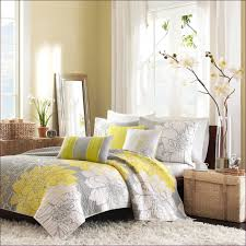Wayfair Furniture Kitchen Sets by Bedroom Magnificent Wayfair Bed Frames Wayfair Baby Bedding