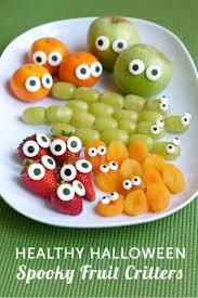 Pumpkin Puke Guacamole by 46 Best Happy Hass Halloween Images On Pinterest Halloween